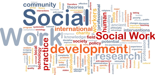 examples of statement of purpose for social work online